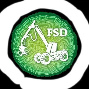 Forstservice Dähne